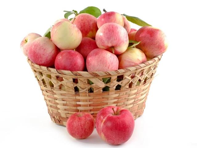 アンチエイジングの果物(フルーツ)