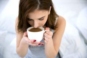 コーヒーダイエット