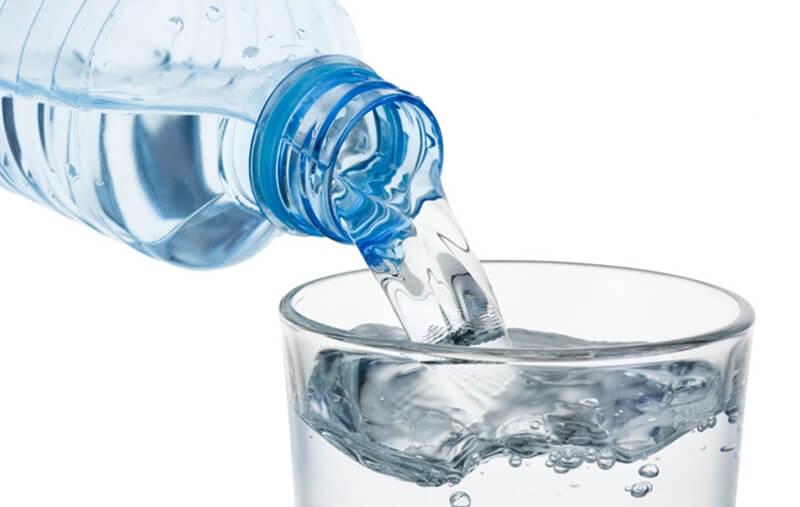 水ダイエットの種類