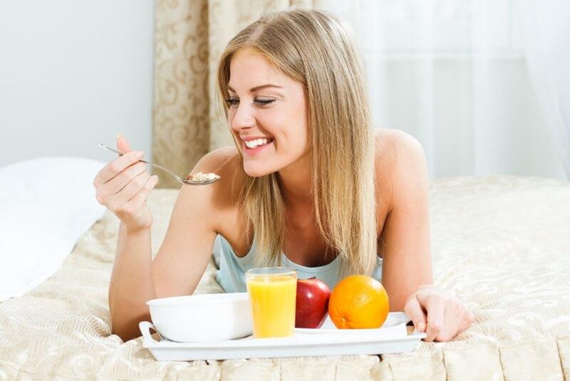 ヨーグルトダイエットの方法とやり方