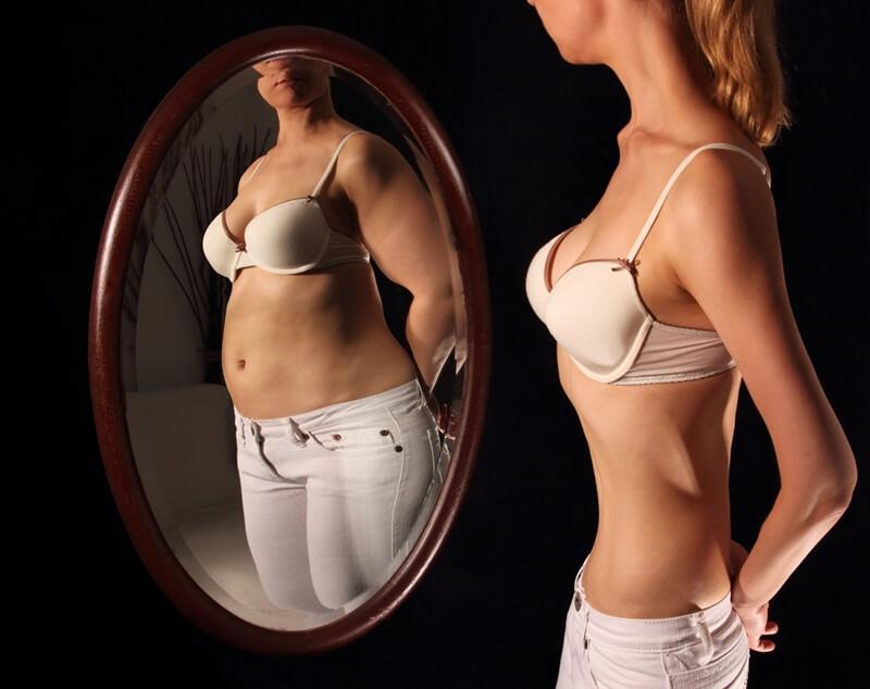 太りたいのに太れない女性の原因と太る方法※痩せすぎ改善!