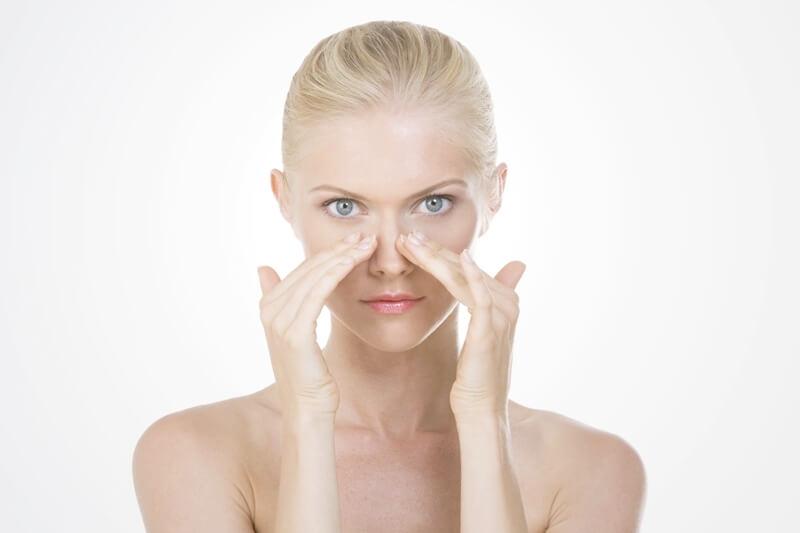 鼻の毛穴汚れのケア方法