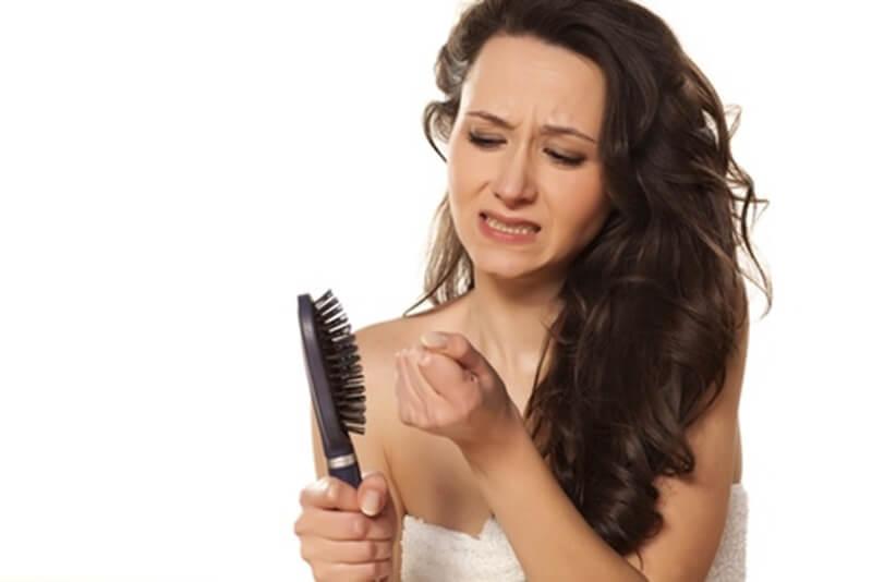 育毛サプリ女性用おすすめランキング