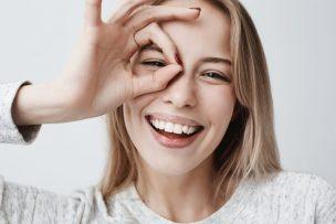 おりものの臭いの原因と改善方法